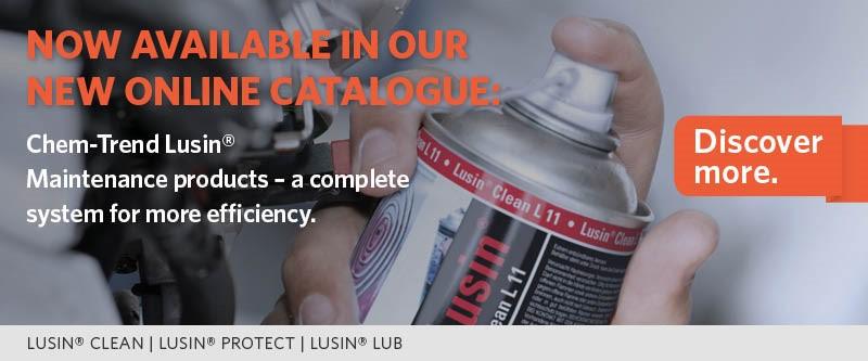 Lusin-baner-2018-katalog