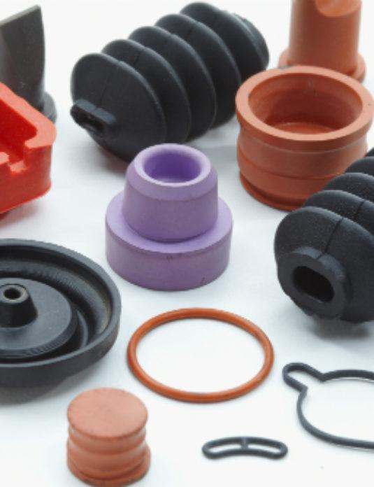 Proizvodi za obradu gume